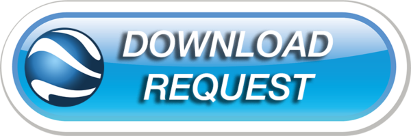 Google Download Request