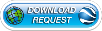 Download Request Button
