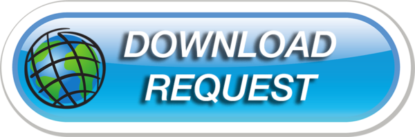 ESRI Download Request