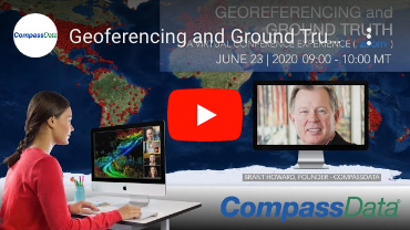 Georeferencing & Ground Truth